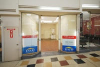 Small Retail Shop. Approx 29sqm. Parramatta CBD Location. Attractive rent & terms. AVAILABLE NOW