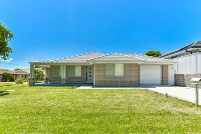 TOP VALUE IN A HOT MARKET - 518m2