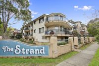 1/43-49 Memorial Avenue, Merrylands