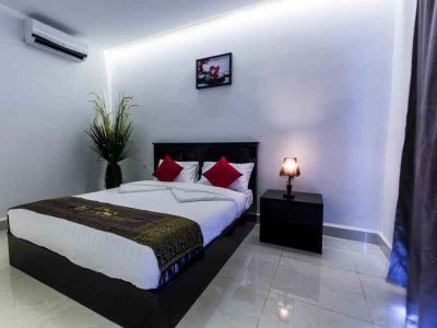 Sangkat Buon, Sihanoukville   House for rent in Sihanoukville Sangkat Buon img 13