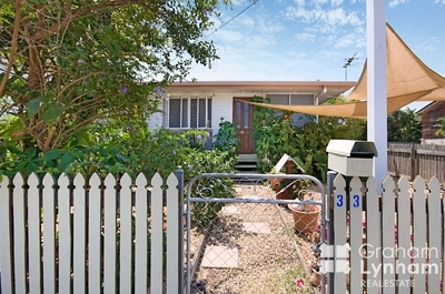 House for sale in Townsville & District HYDE PARK