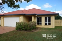 3 Vindex Court Annandale, Qld