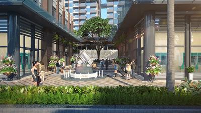 D' Seaview, Sangkat Buon, Sihanoukville   New Development for sale in Sihanoukville Sangkat Buon img 15