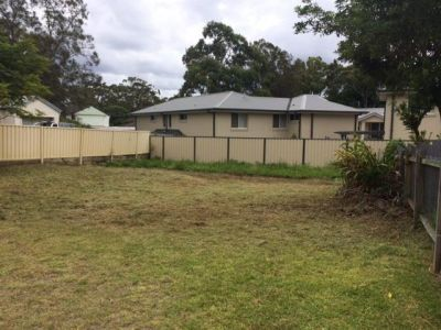 2 Kent Gardens, Soldiers Point