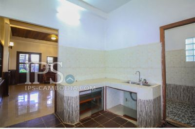 Svay Dankum, Siem Reap | Villa for rent in Siem Reap Svay Dankum img 7
