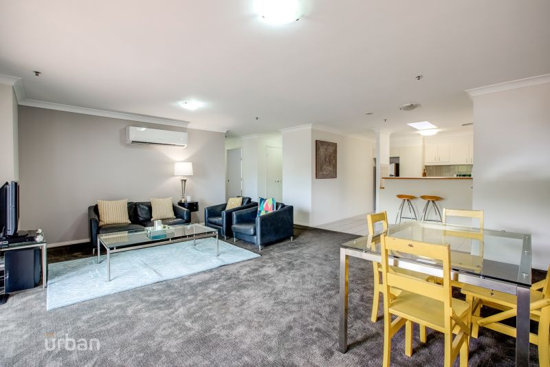 6012/55 Baildon Street Kangaroo Point 4169