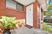 6/6 Victoria Street Youngtown, Tas