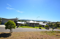 Lot 568/13 to 15 Mont Blanc Place Mount Louisa, Qld