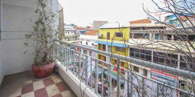 Ou Ruessei 1, Phnom Penh | House for sale in 7 Makara Ou Ruessei 1 img 6