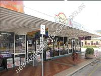 NEWSAGENCY - Sth of Townsville -ID#1006550 with a great lease