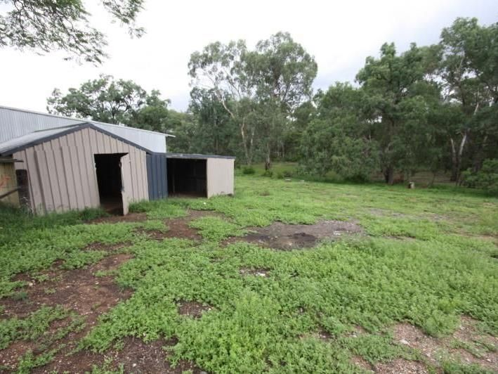 1096 Jerry's Plains Road, Warkworth