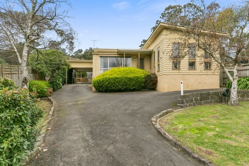 35 Albert Road Lilydale