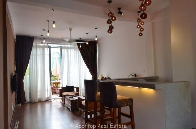 Toul Tum Poung 1, Phnom Penh | House for sale in Chamkarmon Toul Tum Poung 1 img 0