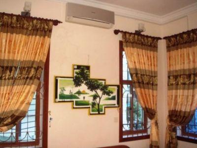 Sangkat Buon, Sihanoukville   House for sale in Sihanoukville Sangkat Buon img 9
