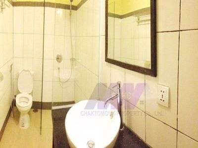 Nirouth, Phnom Penh | Flat for rent in Chbar Ampov Nirouth img 1