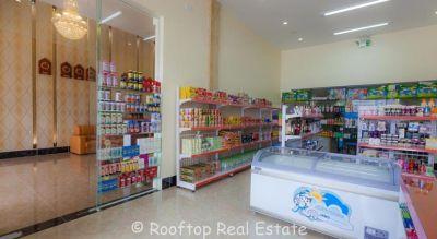 Mittapheap, Phnom Penh | Retail for sale in 7 Makara Mittapheap img 3