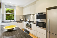 1/30 Park Avenue Mosman, Nsw