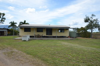 160 Glenn Road Woodstock, Qld