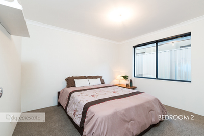 15 Lavender Chase, Darch