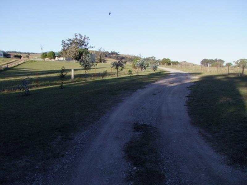 146A Falbrook Road, Singleton