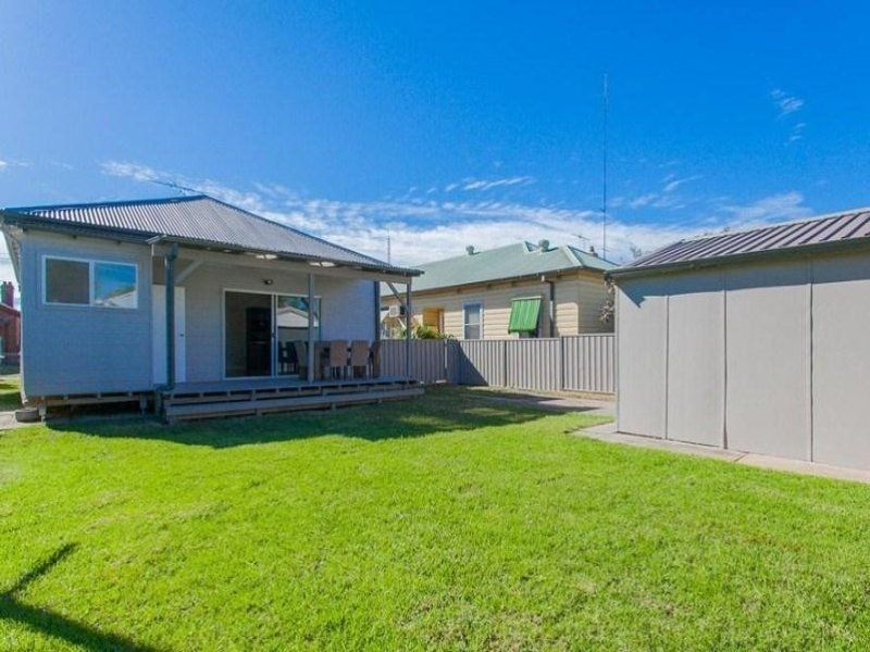 37 Southon Street, MAYFIELD