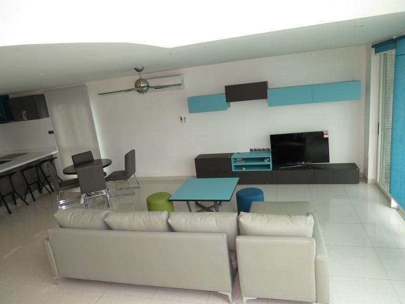 M-OAKDA – Beautifully refurbished Penthouse - C21