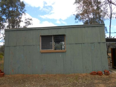 DUNOLLY, VIC 3472