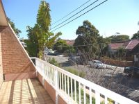 5/473-479 Old South Head Road Rose Bay, Nsw