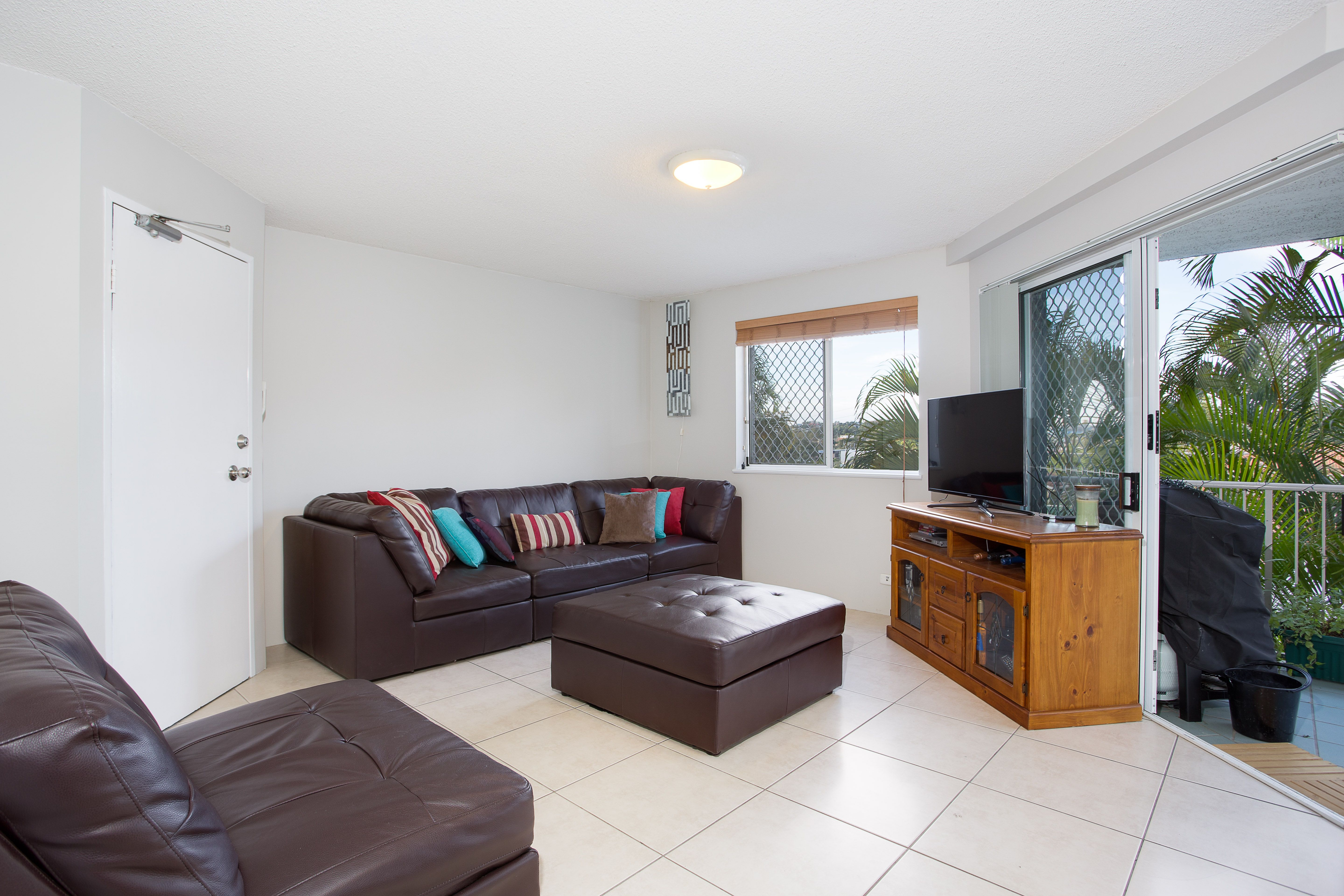 4/14 Lima Street Auchenflower 4066
