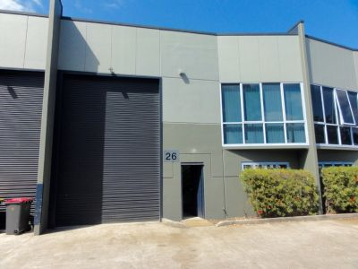 175 SQM - MOMENTS FROM M5 MOTORWAY