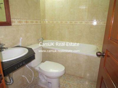 Tuek Vil, Siem Reap | House for sale in Puok Tuek Vil img 2