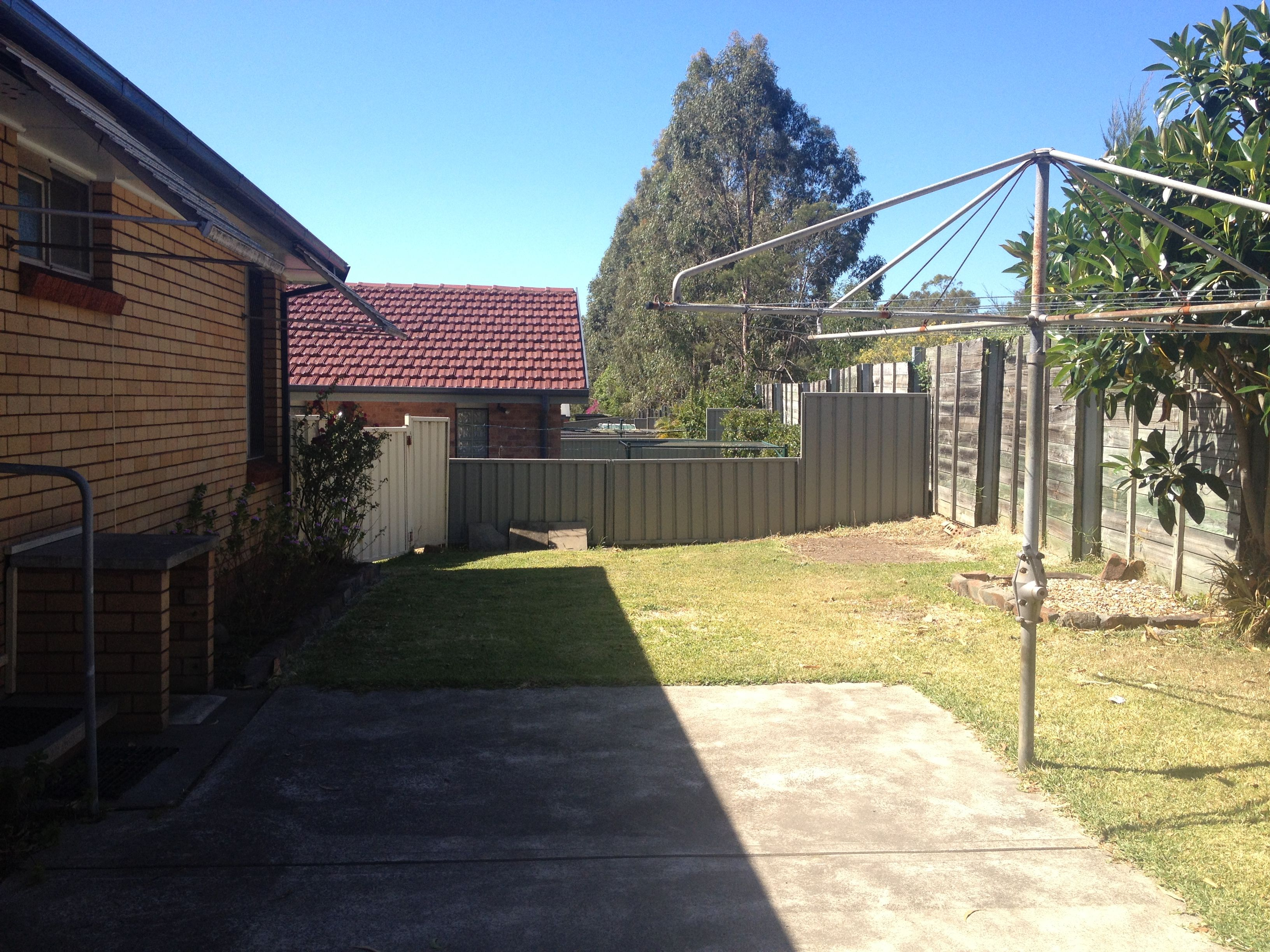 1/4 Harvard Close, Jesmond