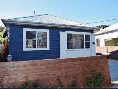 CARRINGTON, NSW 2294