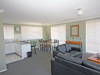 4 Fishermans Bay Road, Anna Bay