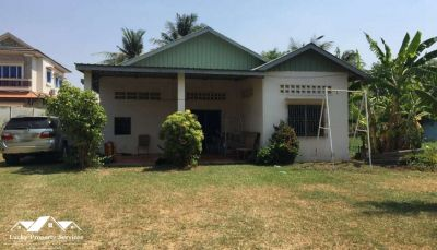 Kampong Svay, Kampong Thom | Land for sale in Kampong Svay Kampong Svay img 0