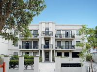 2/278 Darby Street Cooks Hill, Nsw