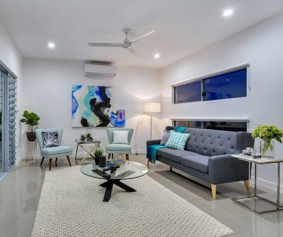 Brand New Home in Palm Cove– Ideal for the Executive Family