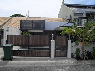Townhouse for sale in Port Moresby Hohola