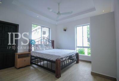 Svay Dankum, Siem Reap | House for rent in Siem Reap Svay Dankum img 7