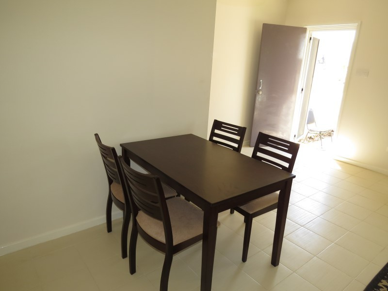 New Development for sale in Port Moresby Edai Town