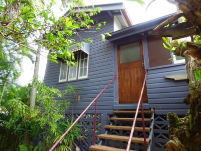 House for rent in Cairns & District Cairns