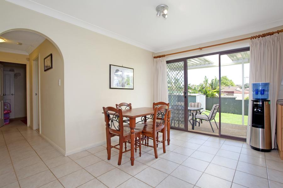 10 Swordfish Ave, Raby