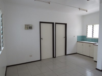 Apartment for rent in Port Moresby Tokarara - LEASED