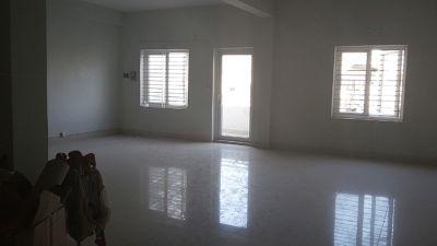 Boeung Tompun, Phnom Penh | Villa for sale in Phnom Penh Boeung Tompun img 4