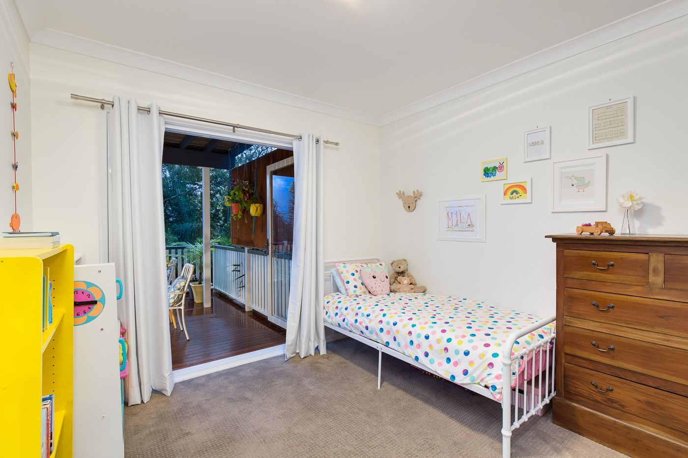 60 Birdwood Terrace Auchenflower 4066