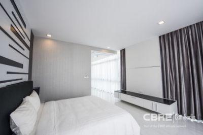 Maline | Daun Penh | $7,645 USD, Boeung Reang, Phnom Penh | Condo for rent in Daun Penh Boeung Reang img 2