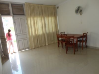 Sangkat Buon, Sihanoukville   Condo for rent in Sihanoukville Sangkat Buon img 5