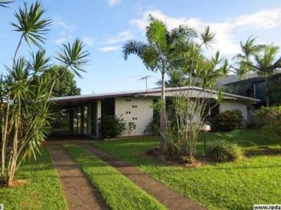 BRILLIANT BAYVIEW BUY – EXCELLENT LOCATION – REDUCED! NOW $290,000
