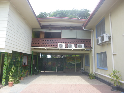 Serviced Apartment for sale in Port Moresby Gordons