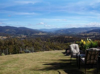 56 Moss Beds Road, Mountain River
